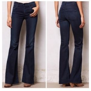 Citizens of Humanity Hutton Stretch #251 size:30